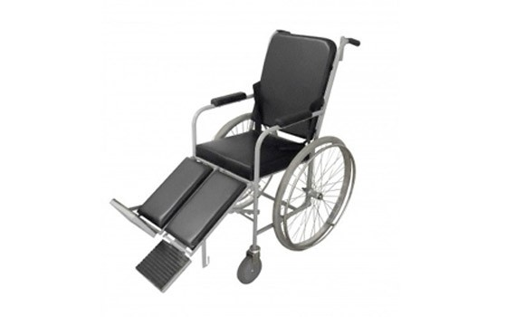 D 714 b cadeira de rodas